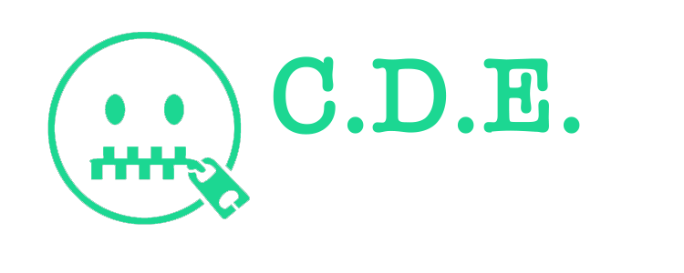 CDE Movement