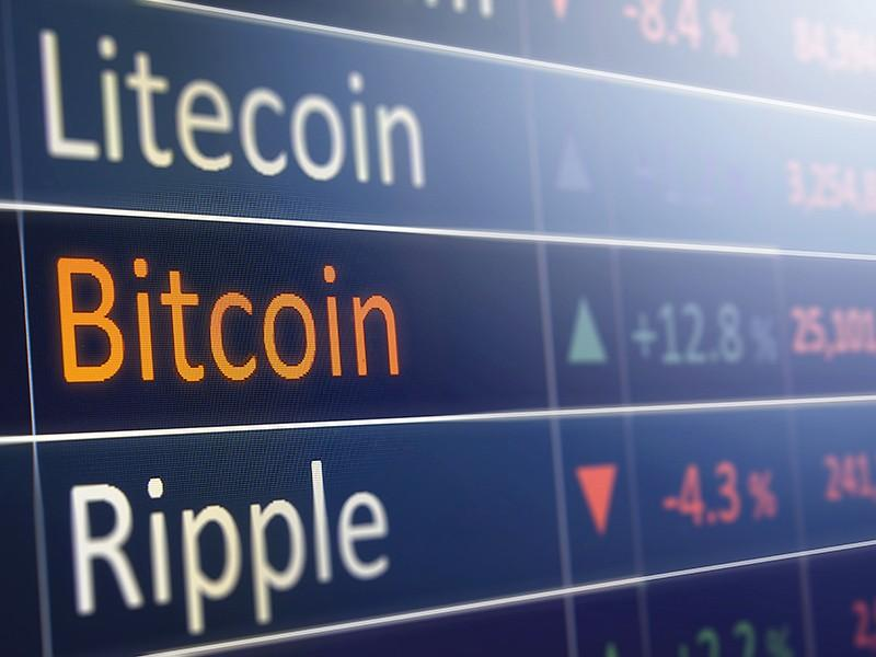 Bitcoin, the world's first cryptocurrency, uses as much energy as entire nations.